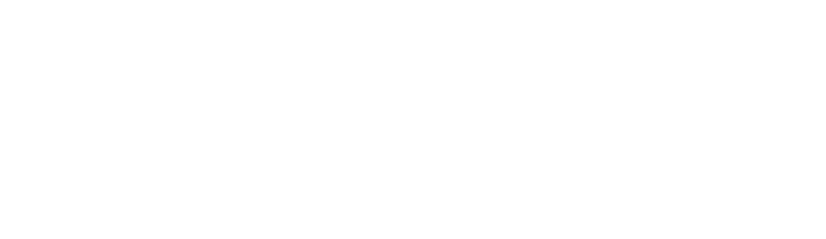 Real | RAGE - The GTA V Enhancer
