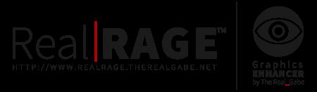 Real | RAGE - Graphics Enhancer
