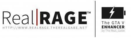 Real   RAGE - The GTA V Enhancer