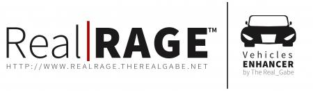 Real   RAGE - Vehicles Enhancer