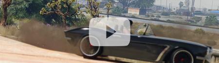 Real   RAGE Vehicles Enhancer